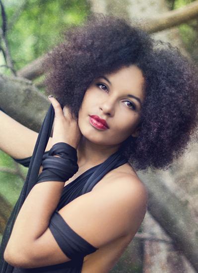 English Makeup Artist Portugal